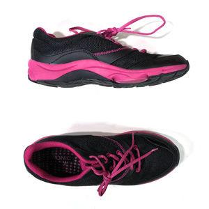 Vionic Kona Shoes Womens Size 9 Sneakers